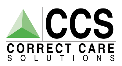 Welcome to Correct Care Solutions. We are an international leader in public healthcare with nearly 11,000 professionals working in 38 states across the U.S. and Australia. We provide medical and behavioral health services for nearly 250,000 patients located in state hospitals, forensic treatment and civil commitment centers, as well as local, state and federal correctional facilities.