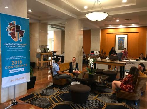 2019 NLPA Conference