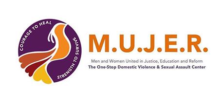 Mujer Logo 2018 copy.jpg