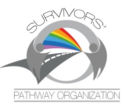 170-survivors-pathway-corporation-56320f810daf2.jpg
