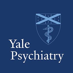 Yale Logo copy.png