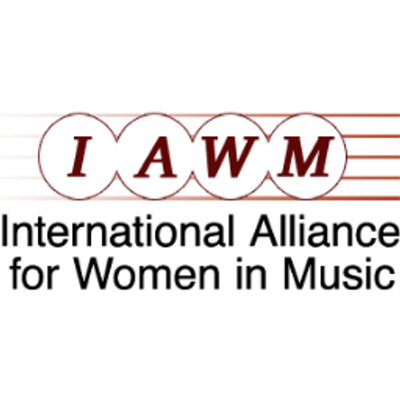 iawm logo.png