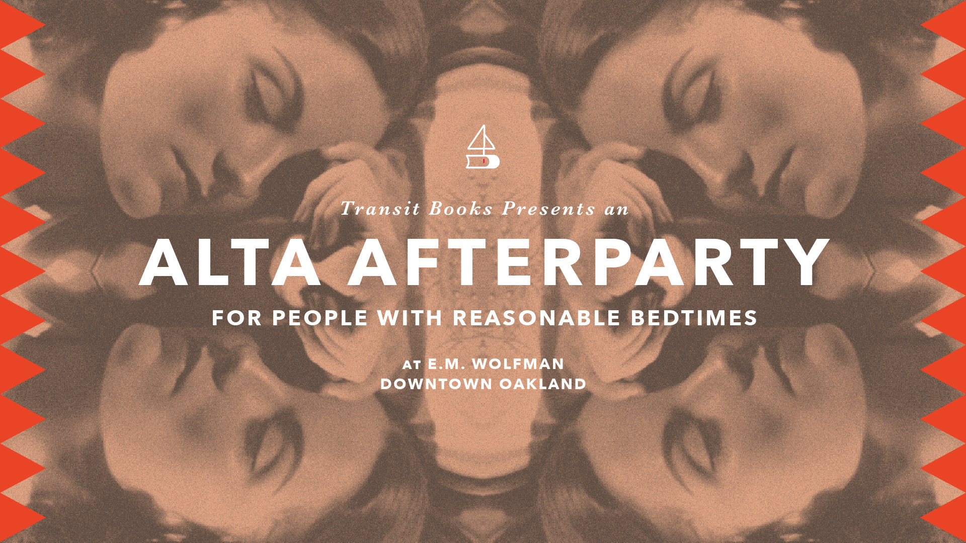 transit books alta afterparty