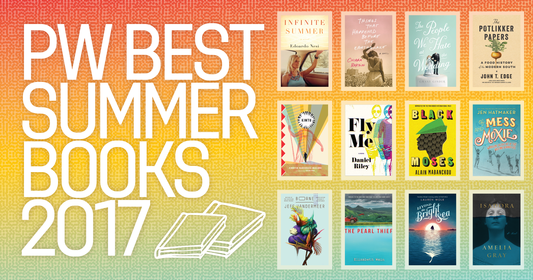pw best books of summer.png