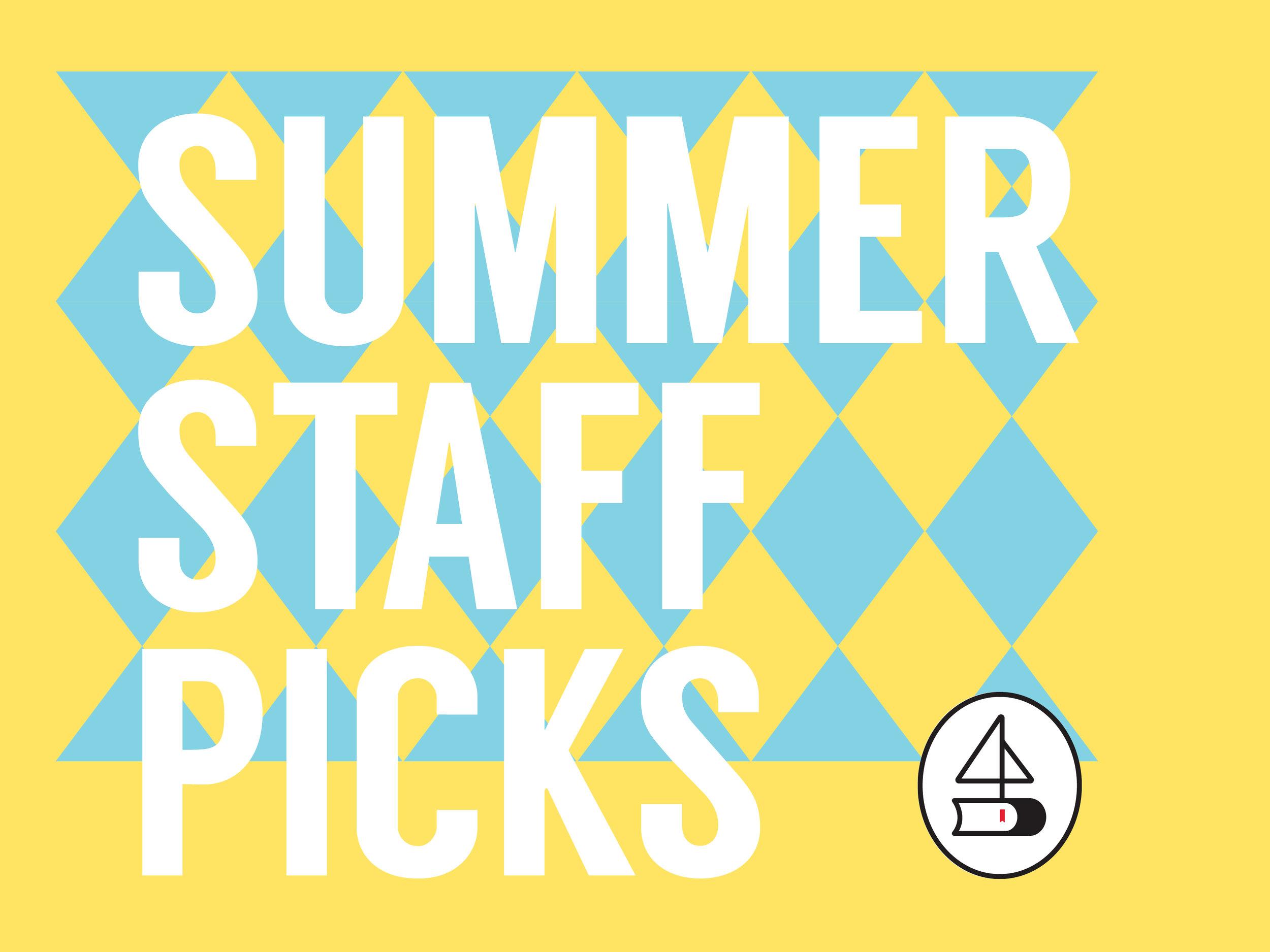 Summer Staff Picks 2.jpg