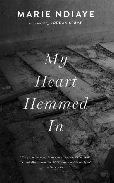 My_Heart_Hemmed_In.jpg