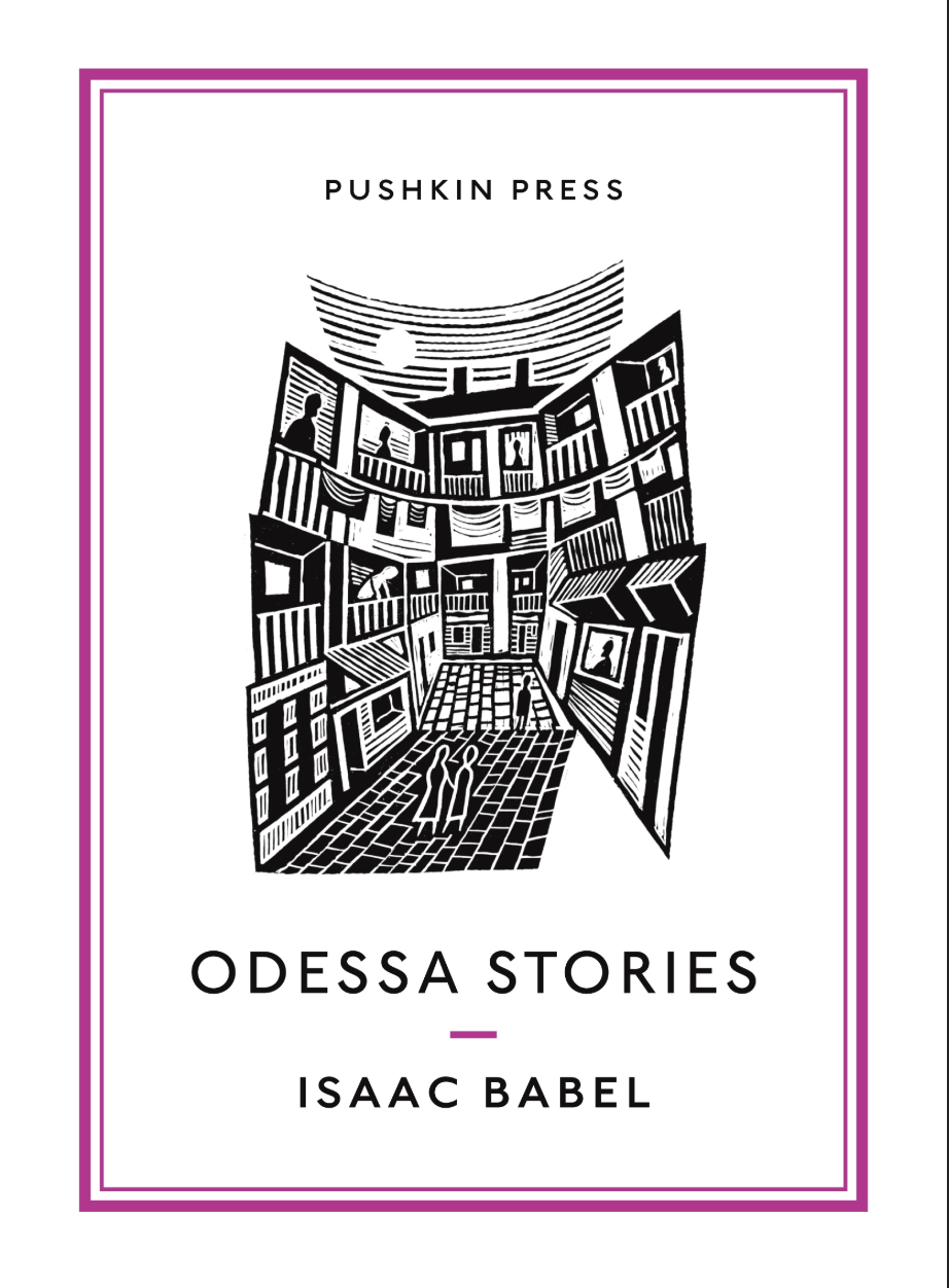 Odessa Stories_Babel.png