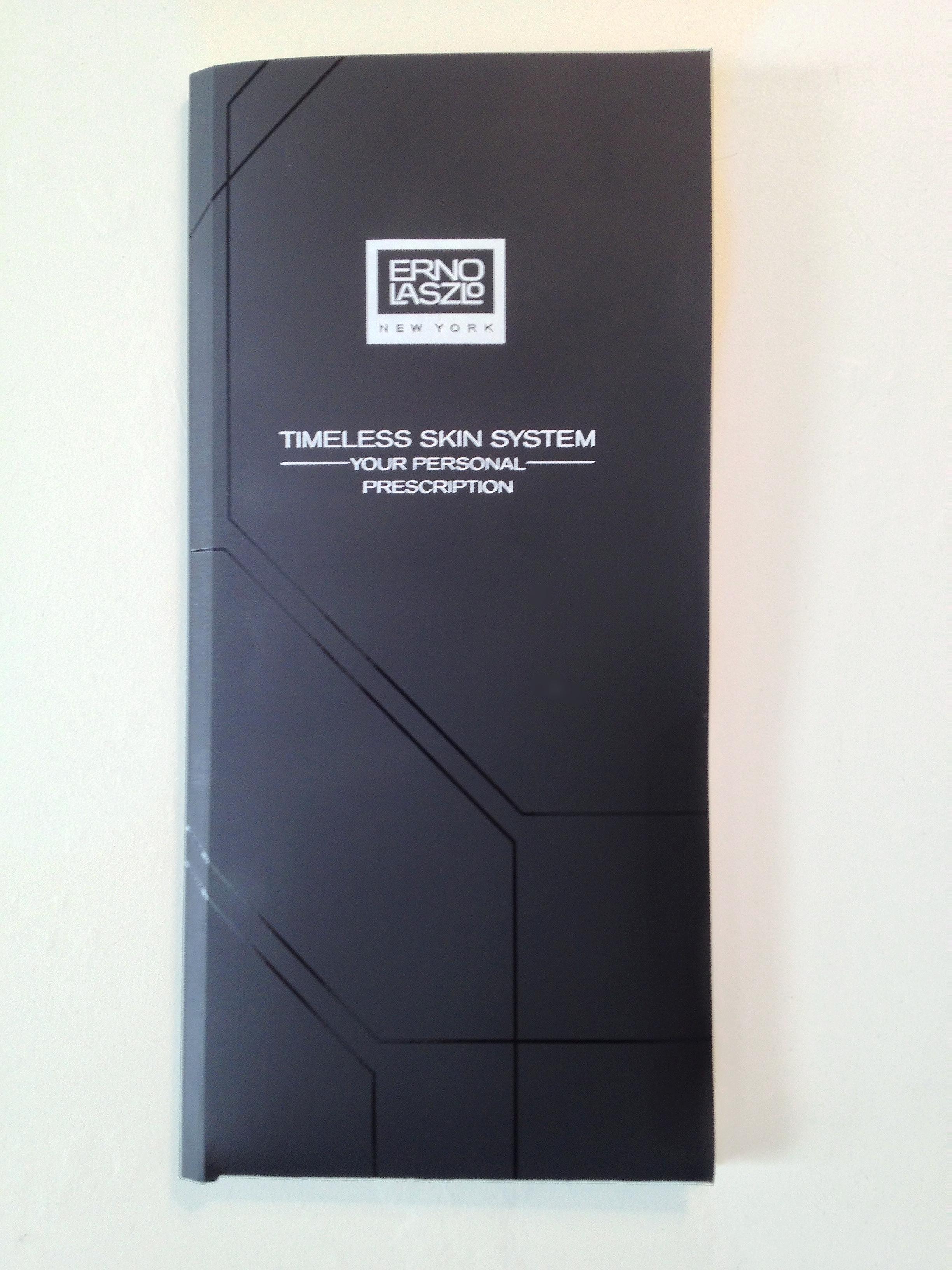 02_ Timeless skin brochure.JPG