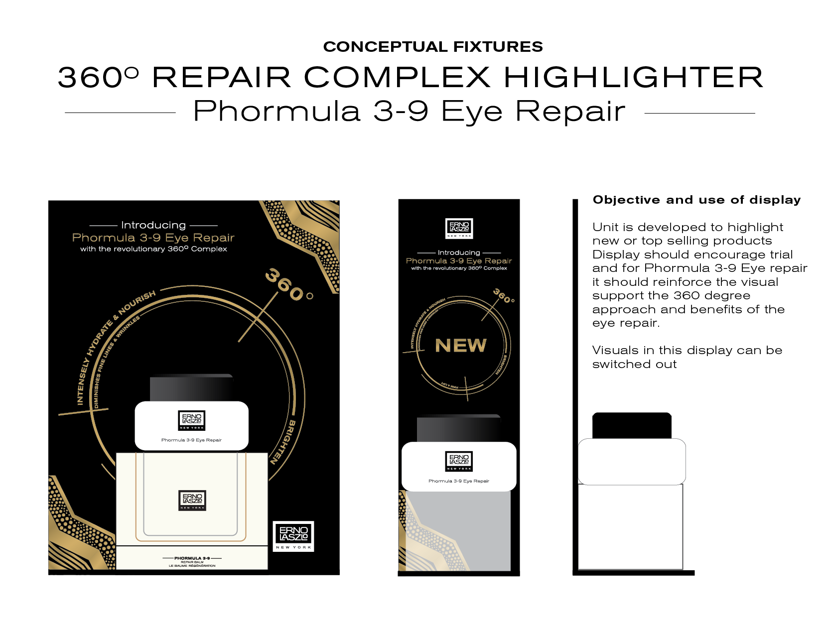 Conceptual Counter Fixtures for 3-9 Eye Launch-02.png