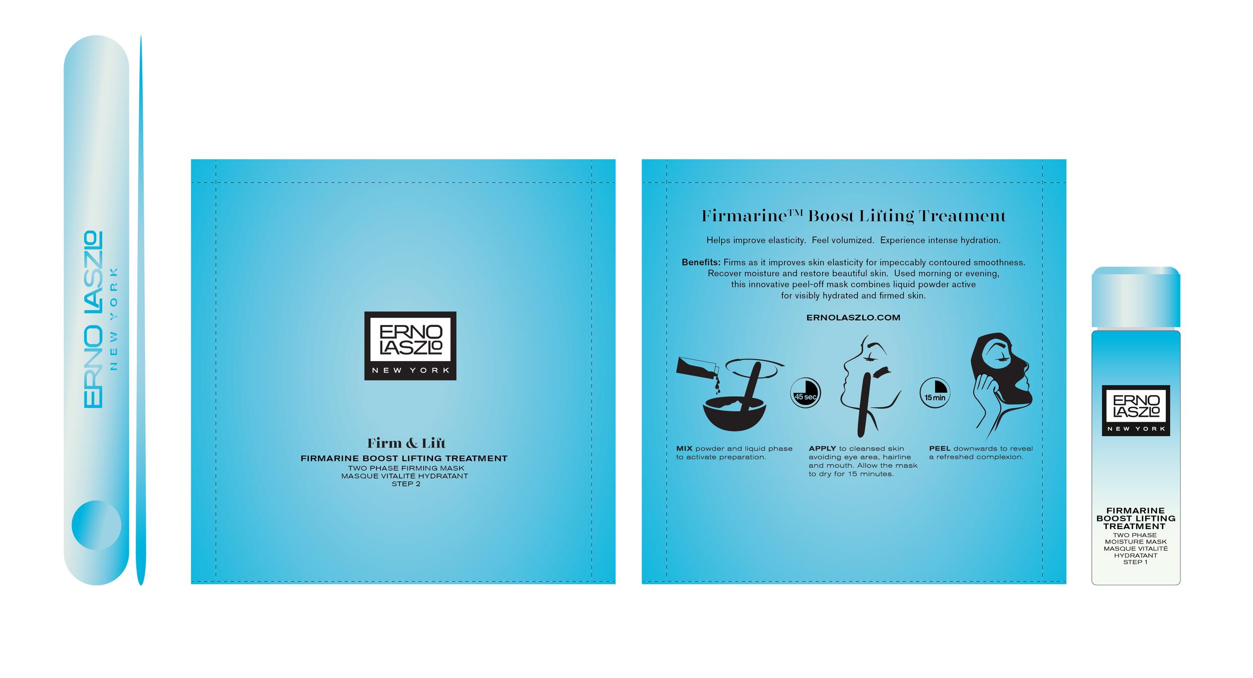 2 phase mask packette design_v2-01.png