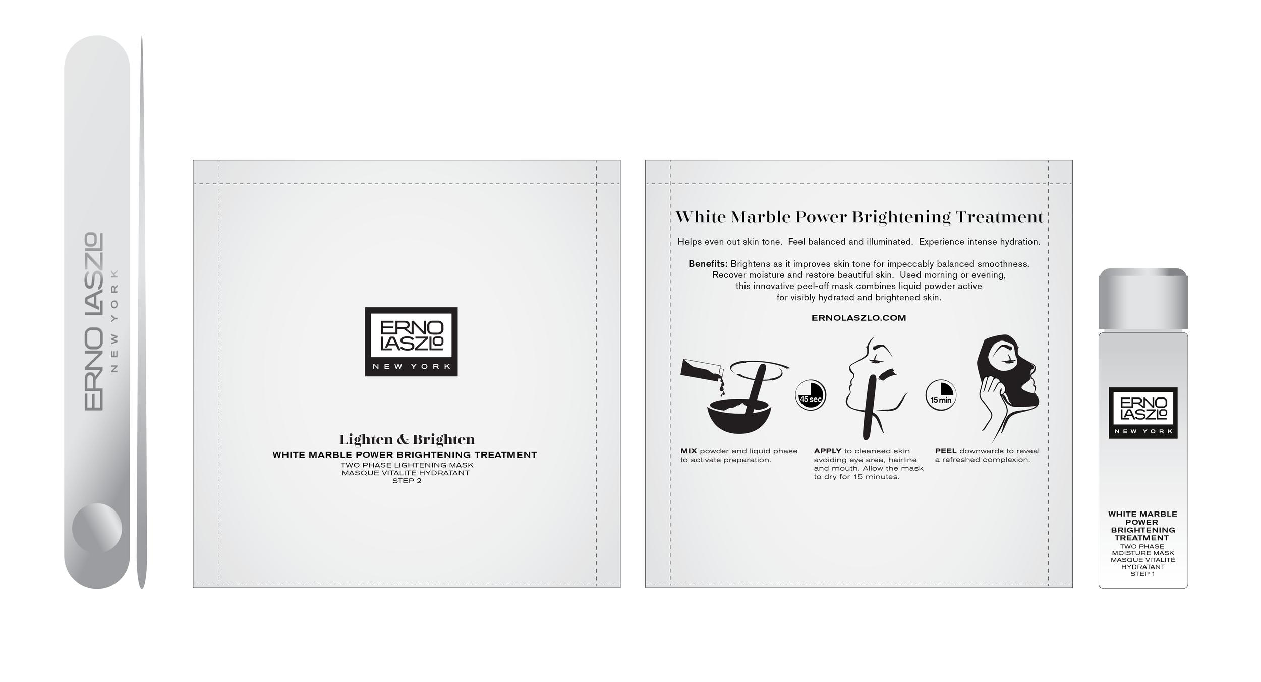 2 phase mask packette design_v2-02.png
