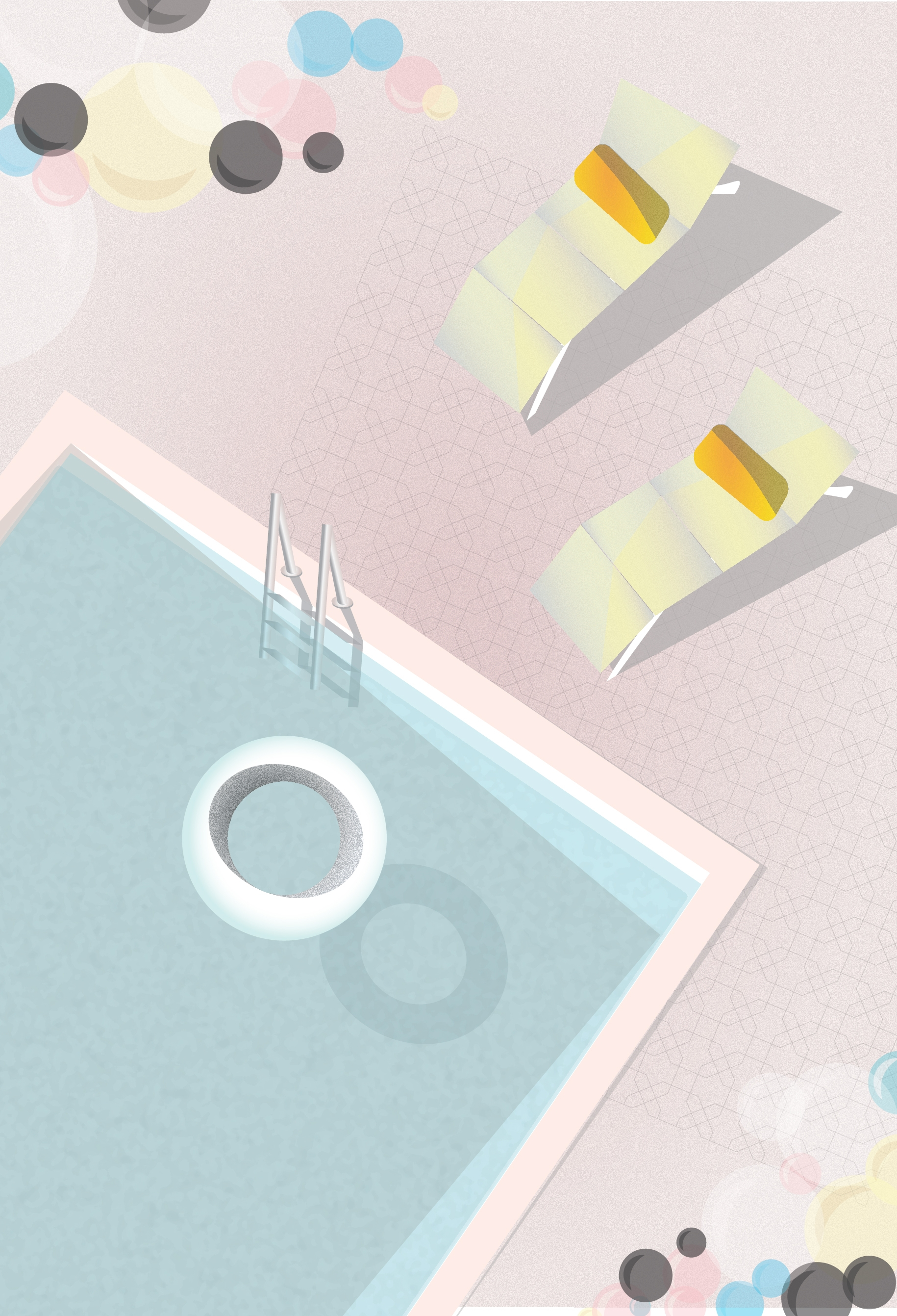 Illustrations-01.jpg