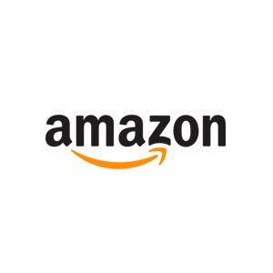 Mike - Amazon.jpg