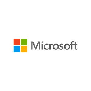 Mike - Microsoft.jpg