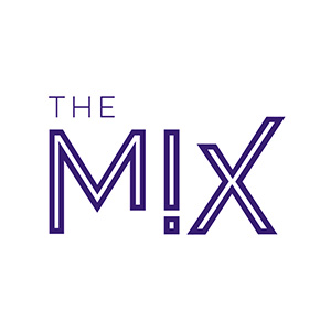 Mike - the mix.jpg