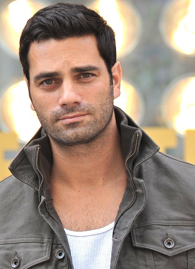 AWS Actor