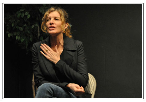 Rene-Russo-Guest-Teacher-Actors-Workout-Studio