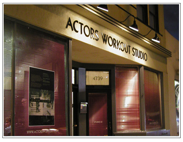 acting-schools-los-angeles-ca
