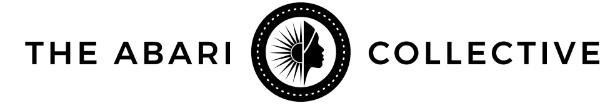 Abari Collective Logo V2.PNG