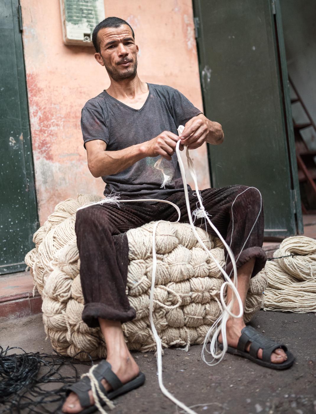 philipp schäbler marokko marrakesch essaouira-8043.jpg