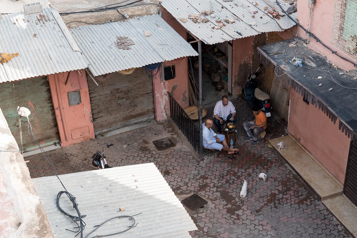 philipp schäbler marokko marrakesch essaouira-8074.jpg
