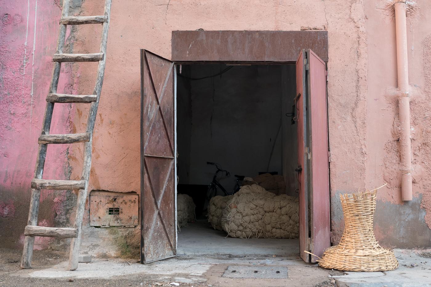 philipp schäbler marokko marrakesch essaouira-8087.jpg