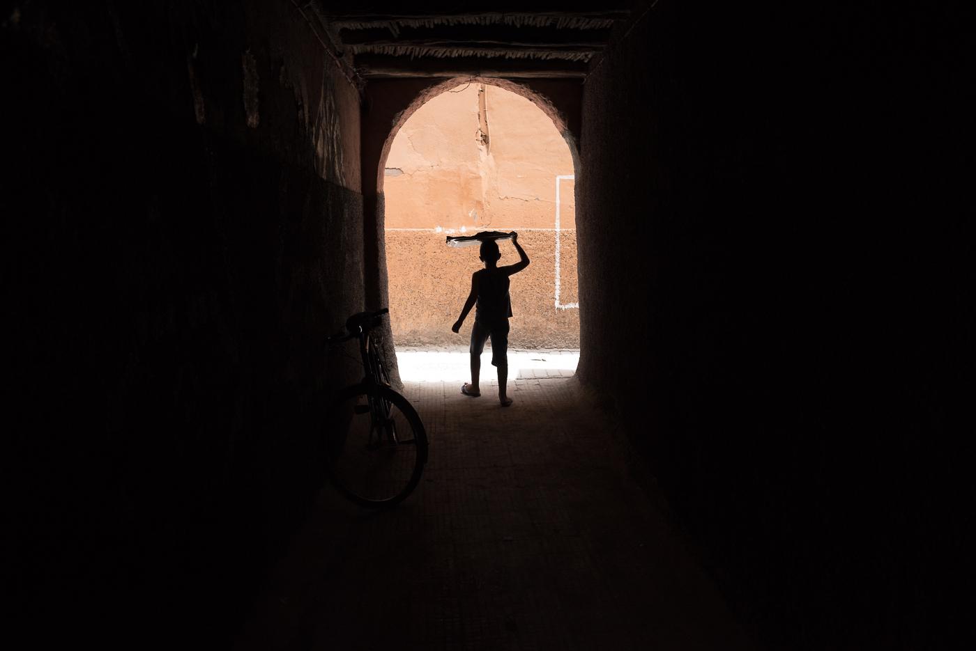 philipp schäbler marokko marrakesch essaouira-8217.jpg