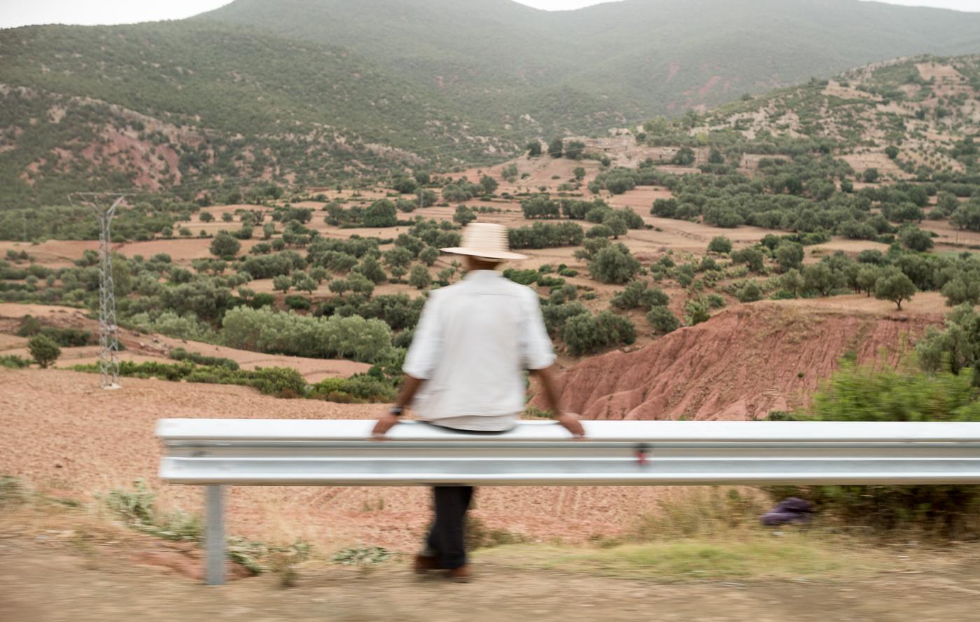 philipp schäbler marokko marrakesch essaouira-8325.jpg