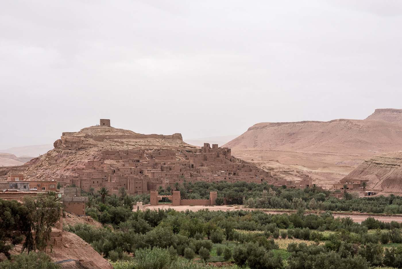 philipp schäbler marokko marrakesch essaouira-8410.jpg