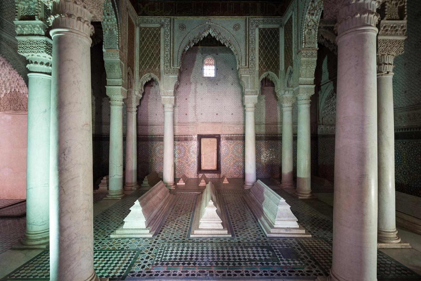 philipp schäbler marokko marrakesch essaouira-8860.jpg