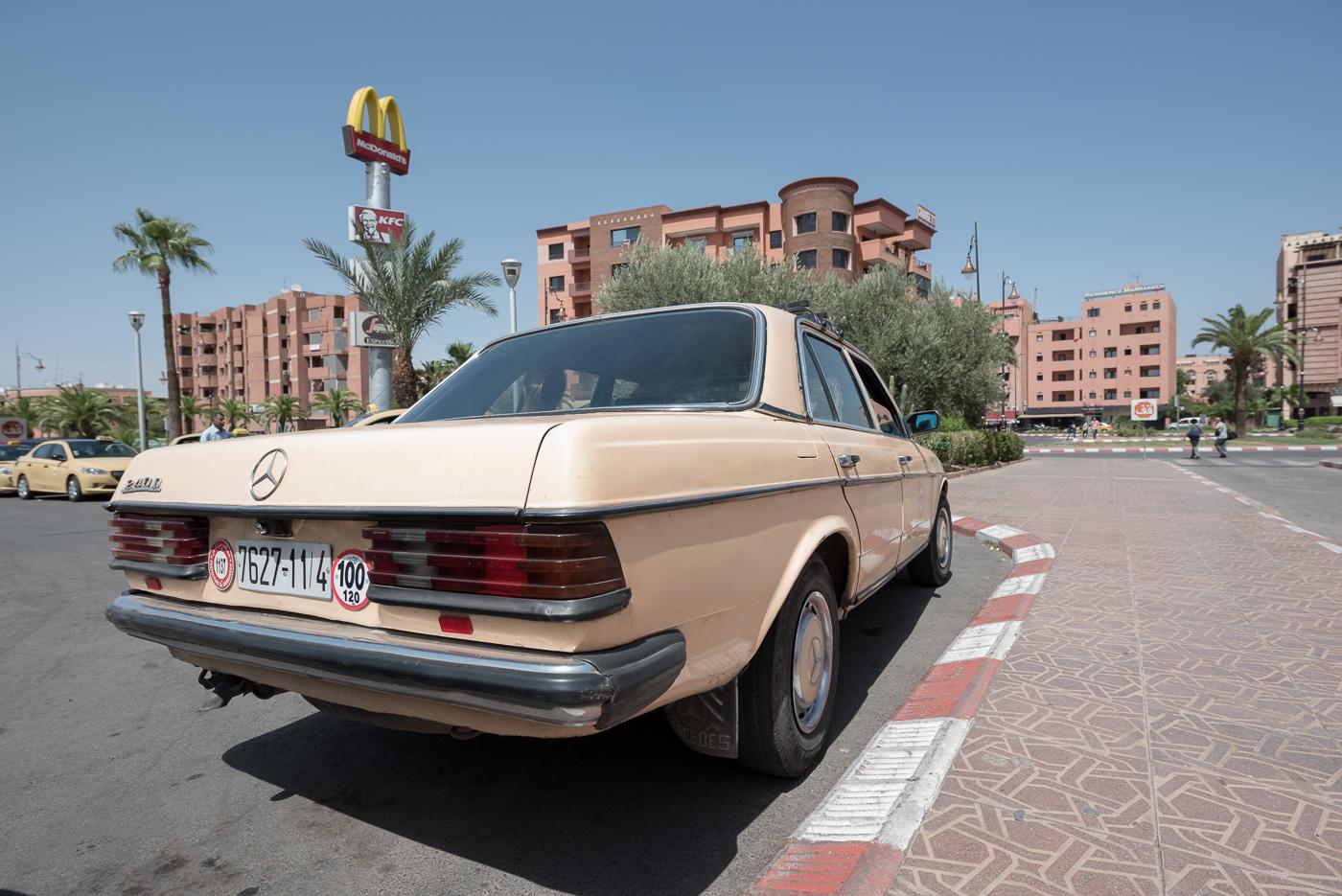 philipp schäbler marokko marrakesch essaouira-8846.jpg