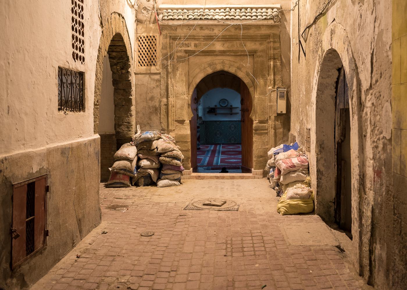 philipp schäbler marokko marrakesch essaouira-9485.jpg