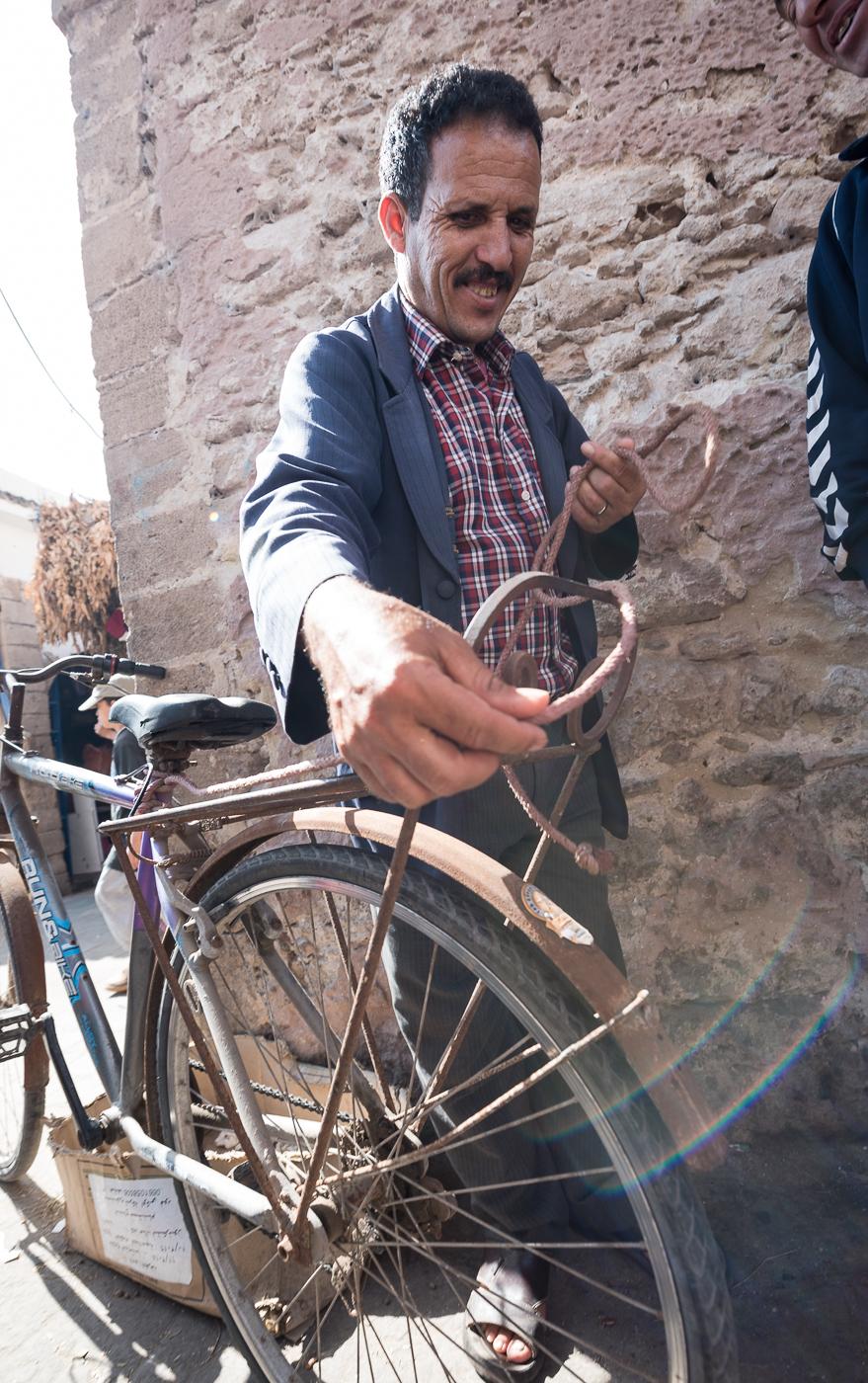 philipp schäbler marokko marrakesch essaouira-9749.jpg