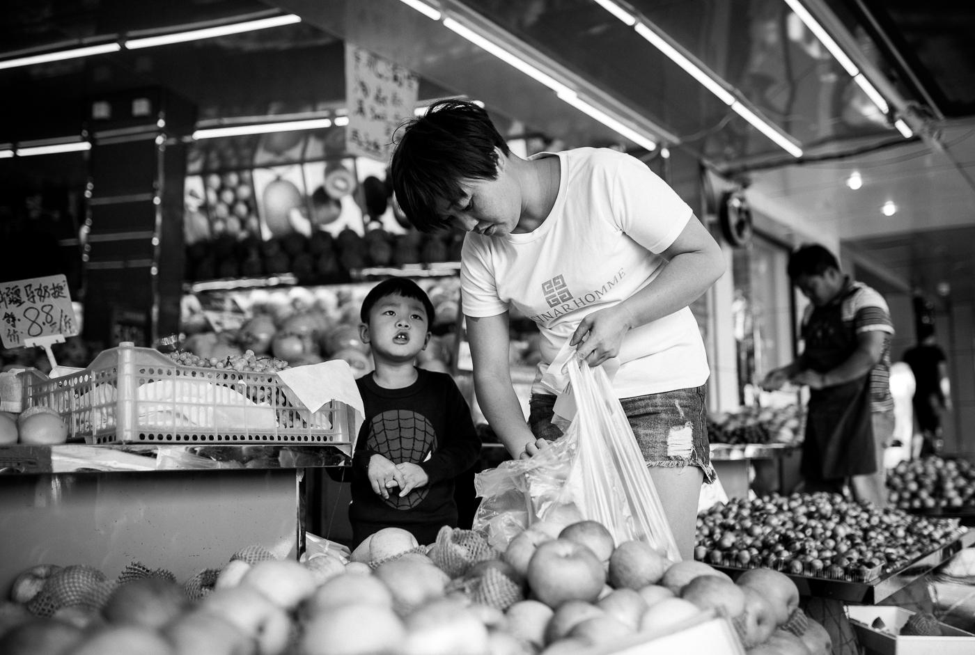 philipp schäbler shanghai china-0060.jpg