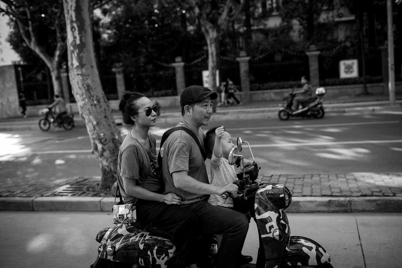 philipp schäbler shanghai china-0146.jpg
