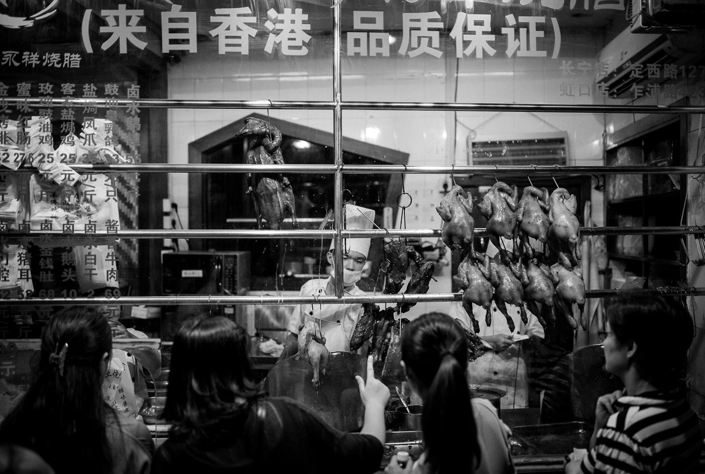 philipp schäbler shanghai china-0195.jpg