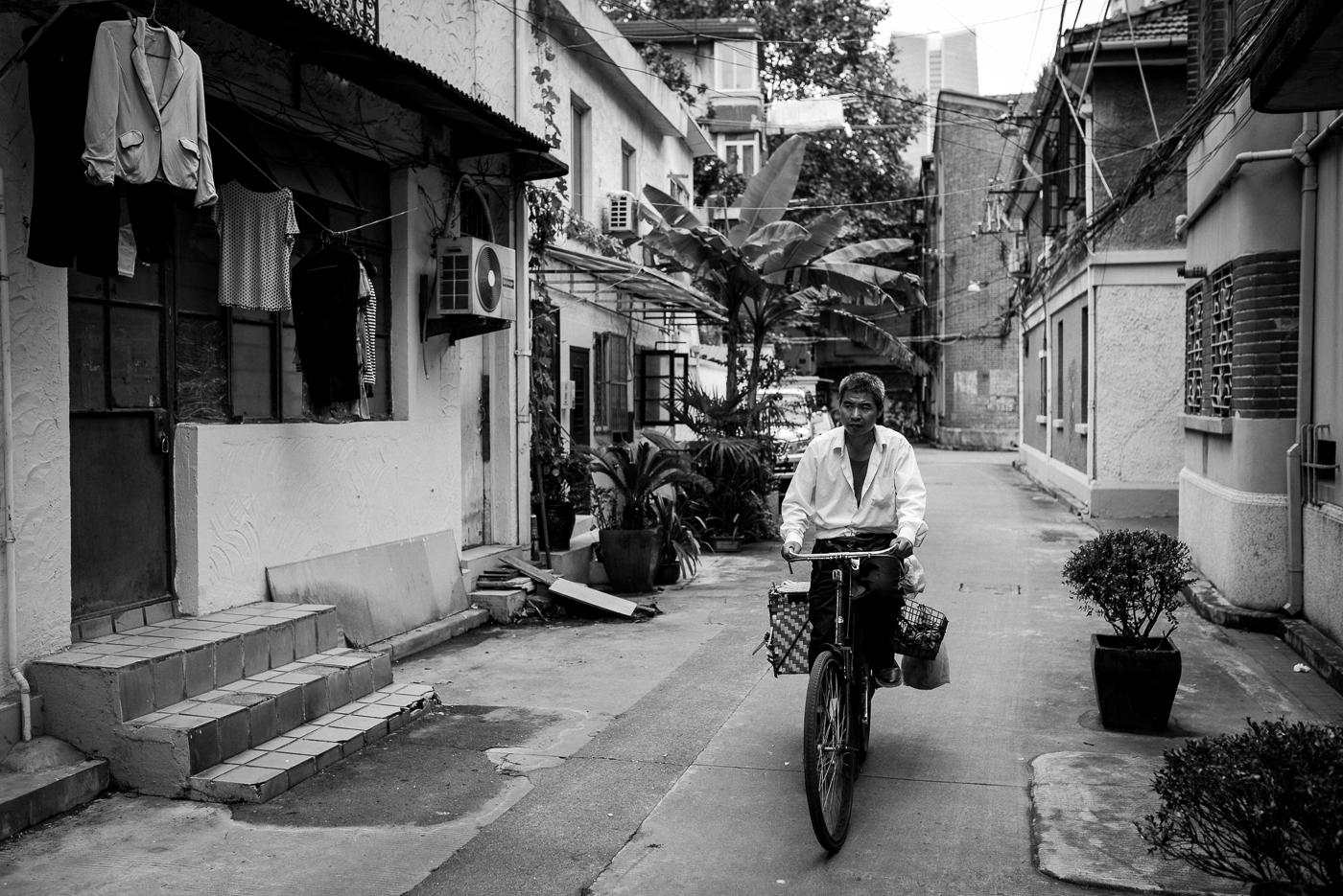 philipp schäbler shanghai china-0342.jpg