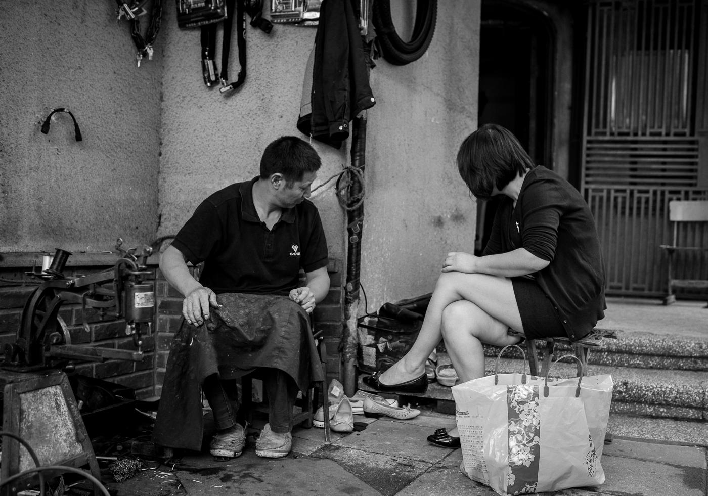 philipp schäbler shanghai china-0345.jpg