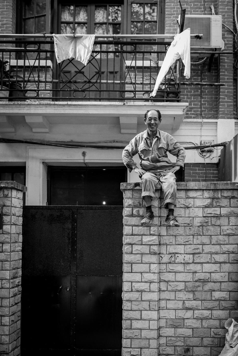philipp schäbler shanghai china-0391.jpg
