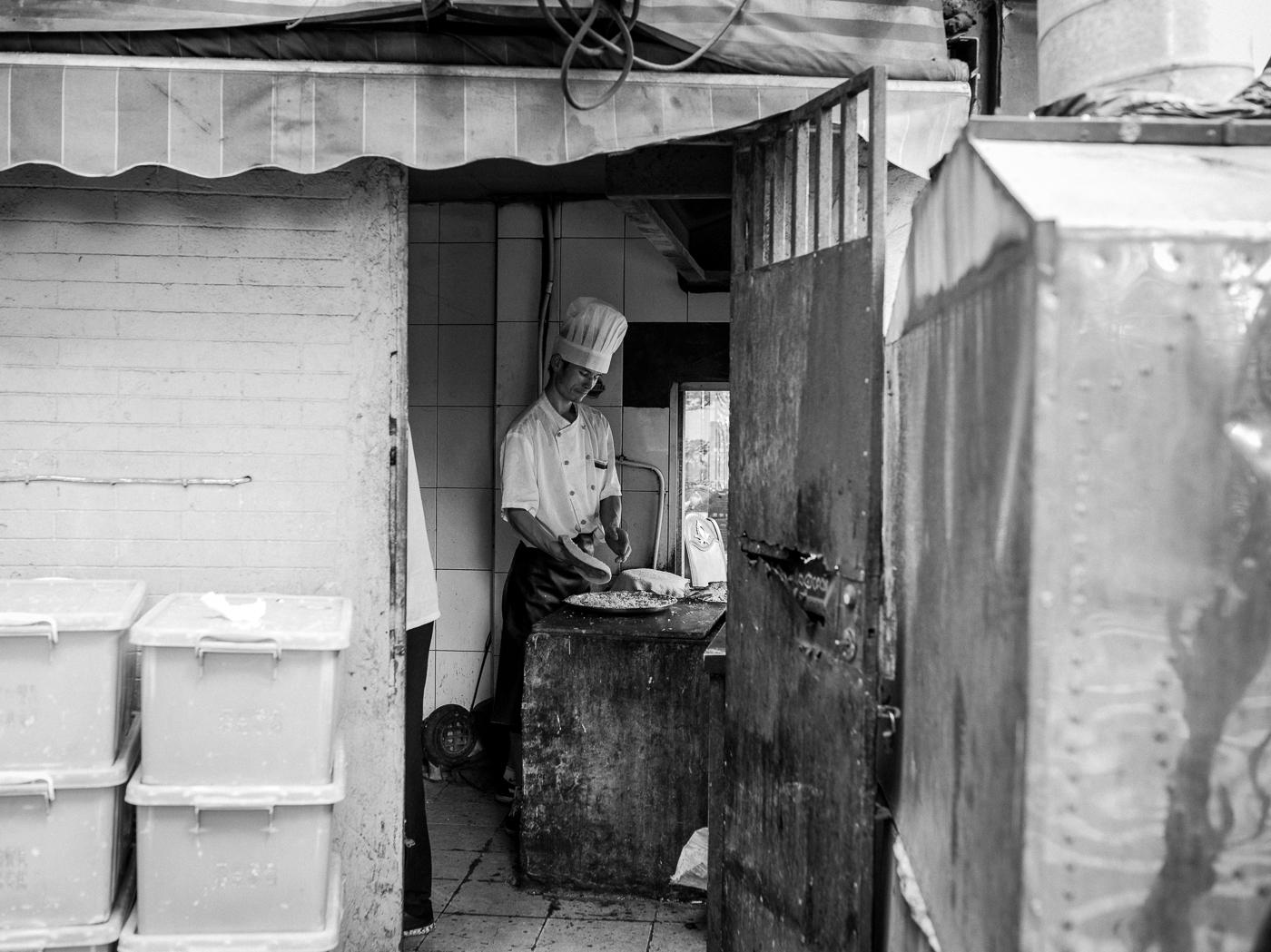 philipp schäbler shanghai china-0405.jpg