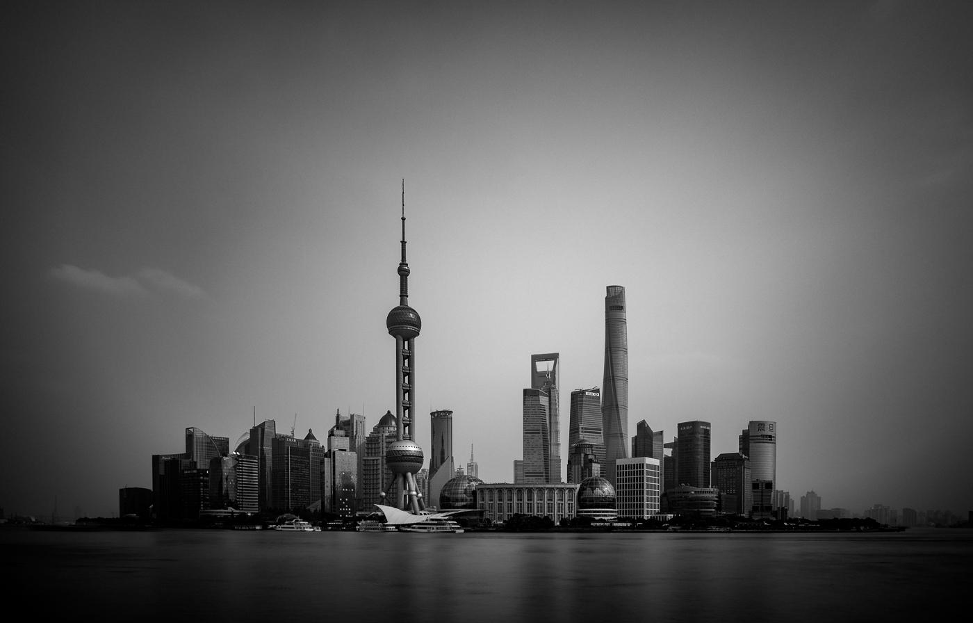 philipp schäbler shanghai china-0542.jpg