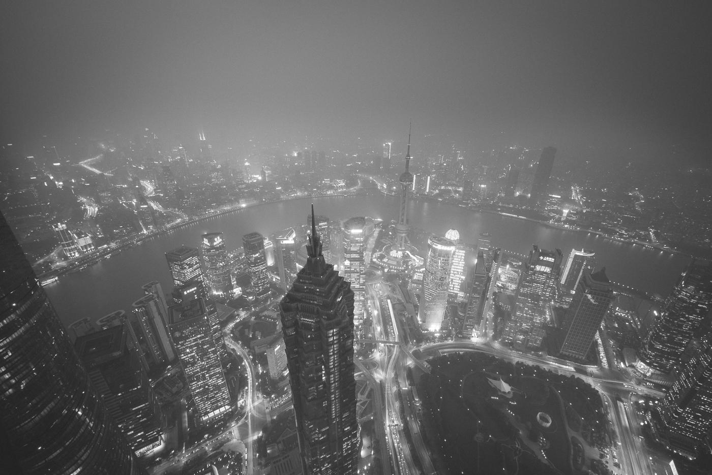 philipp schäbler shanghai china-0852.jpg