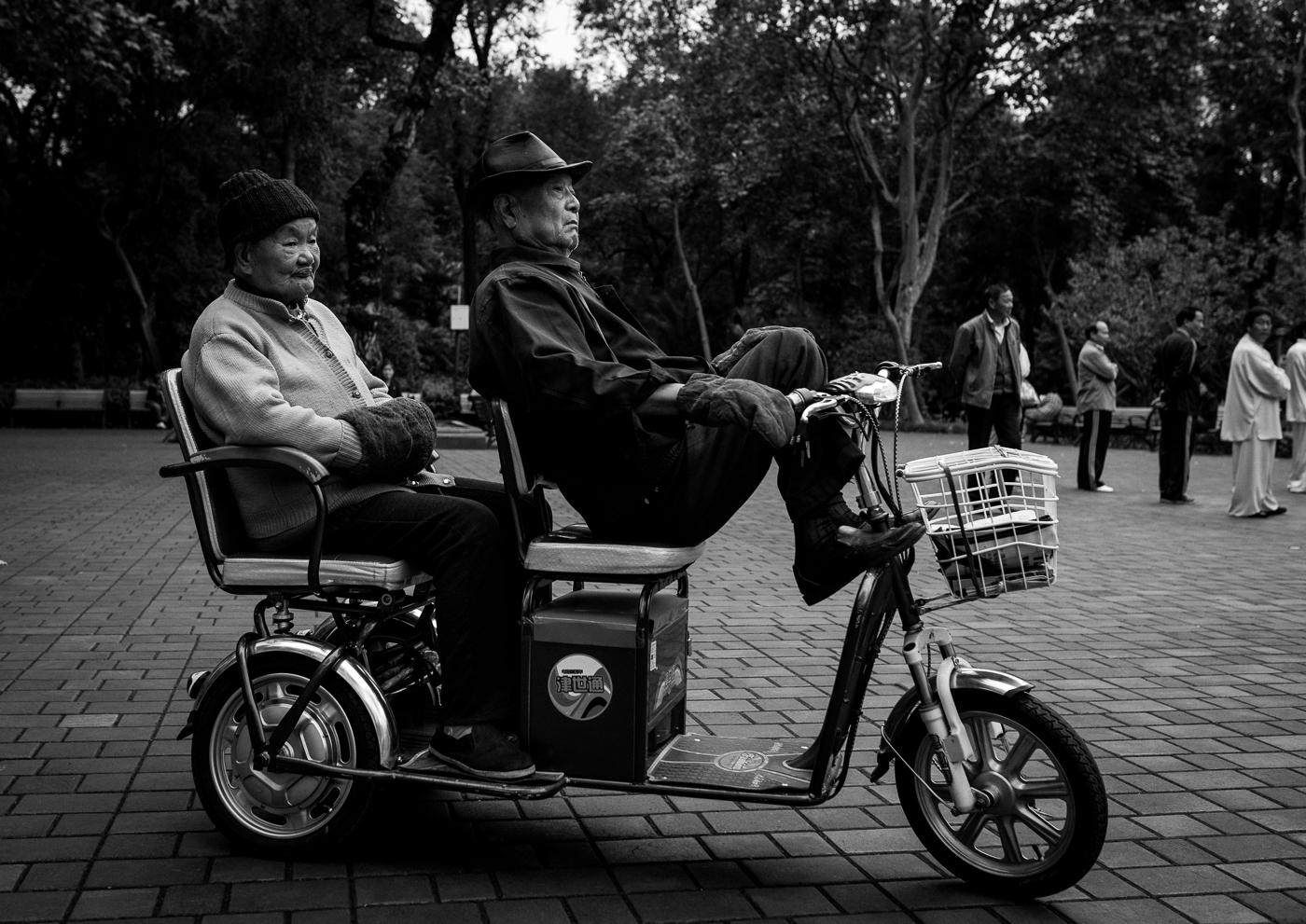 philipp schäbler shanghai china-2244.jpg
