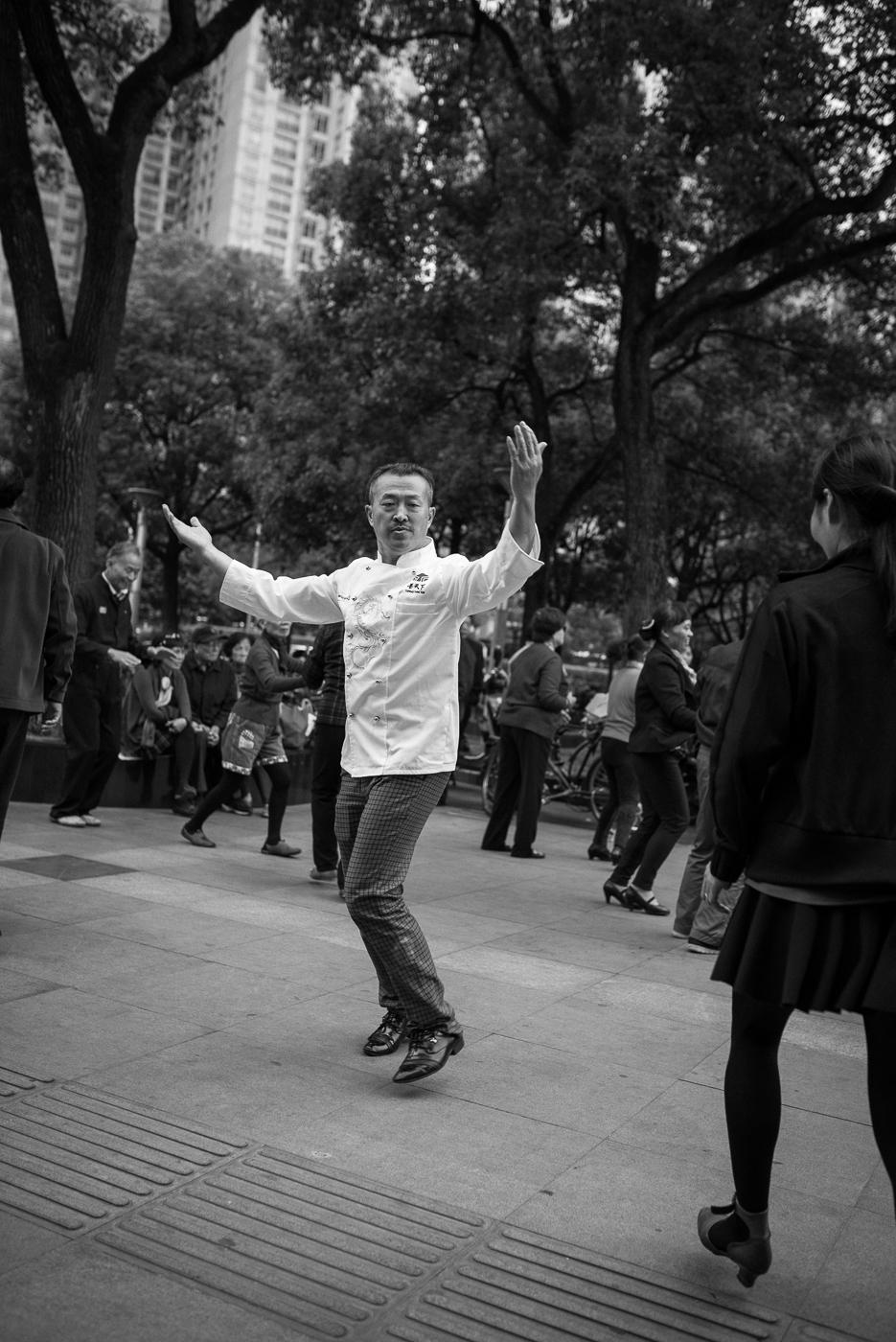 philipp schäbler shanghai china-2392.jpg