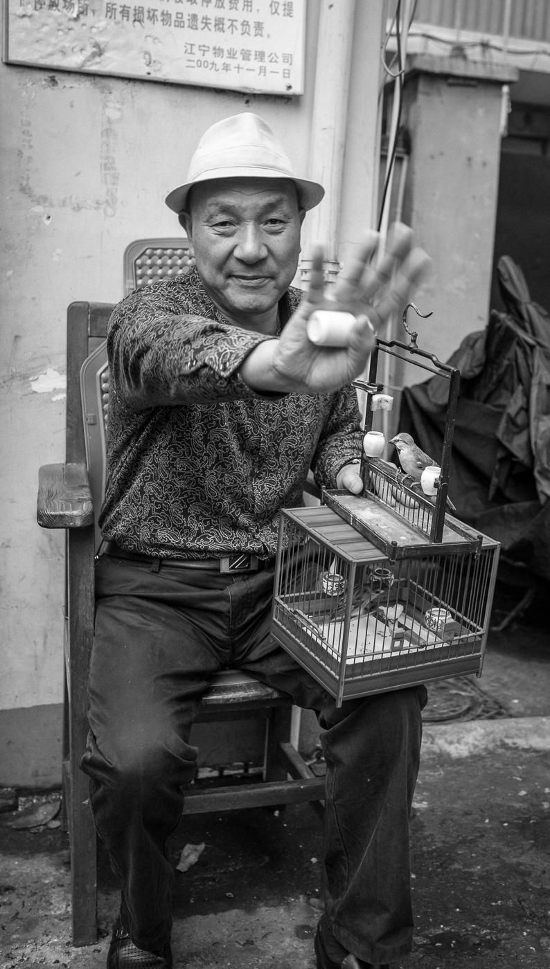 philipp schäbler shanghai china-3782.jpg