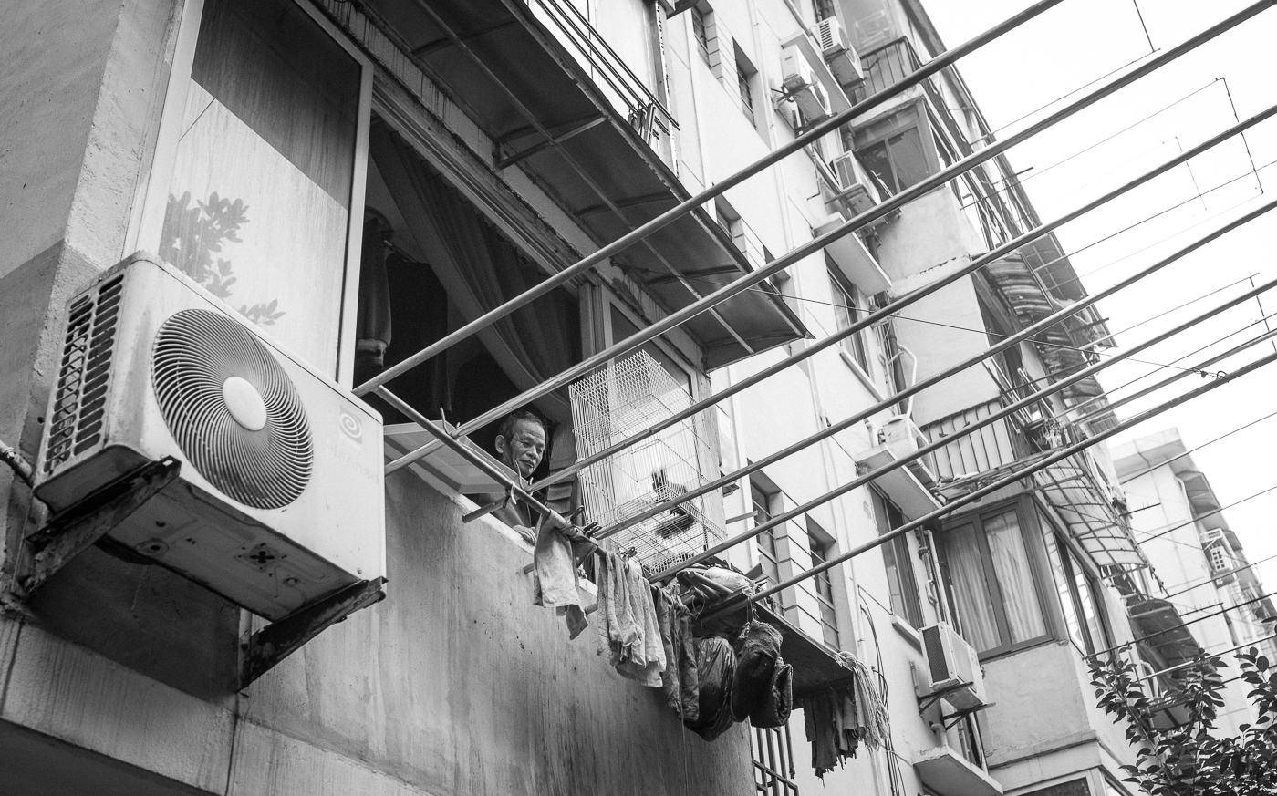 philipp schäbler shanghai china-3783.jpg