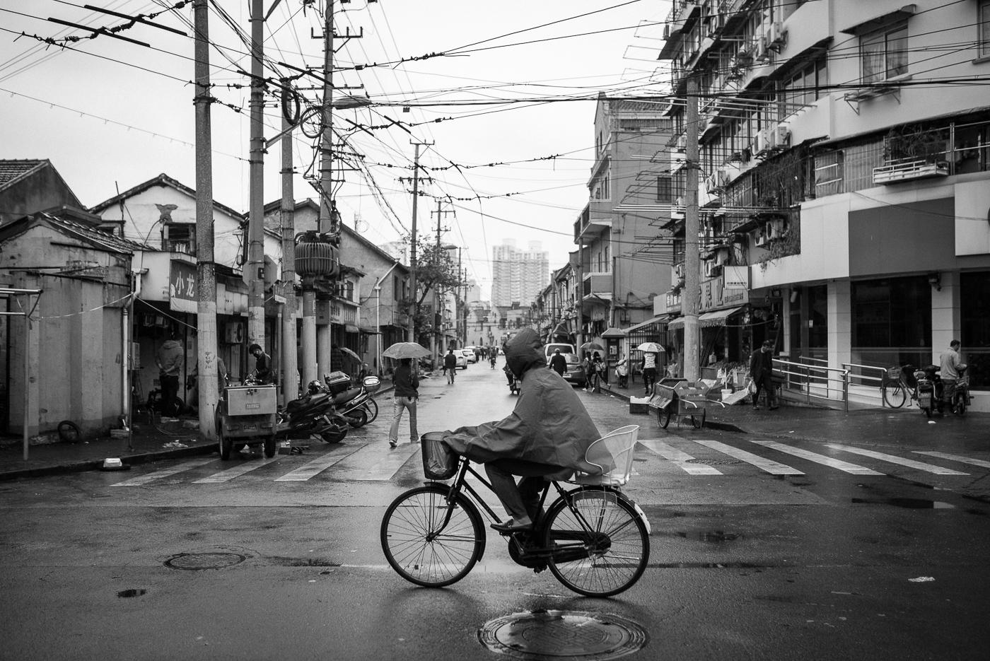 philipp schäbler shanghai china-4052.jpg