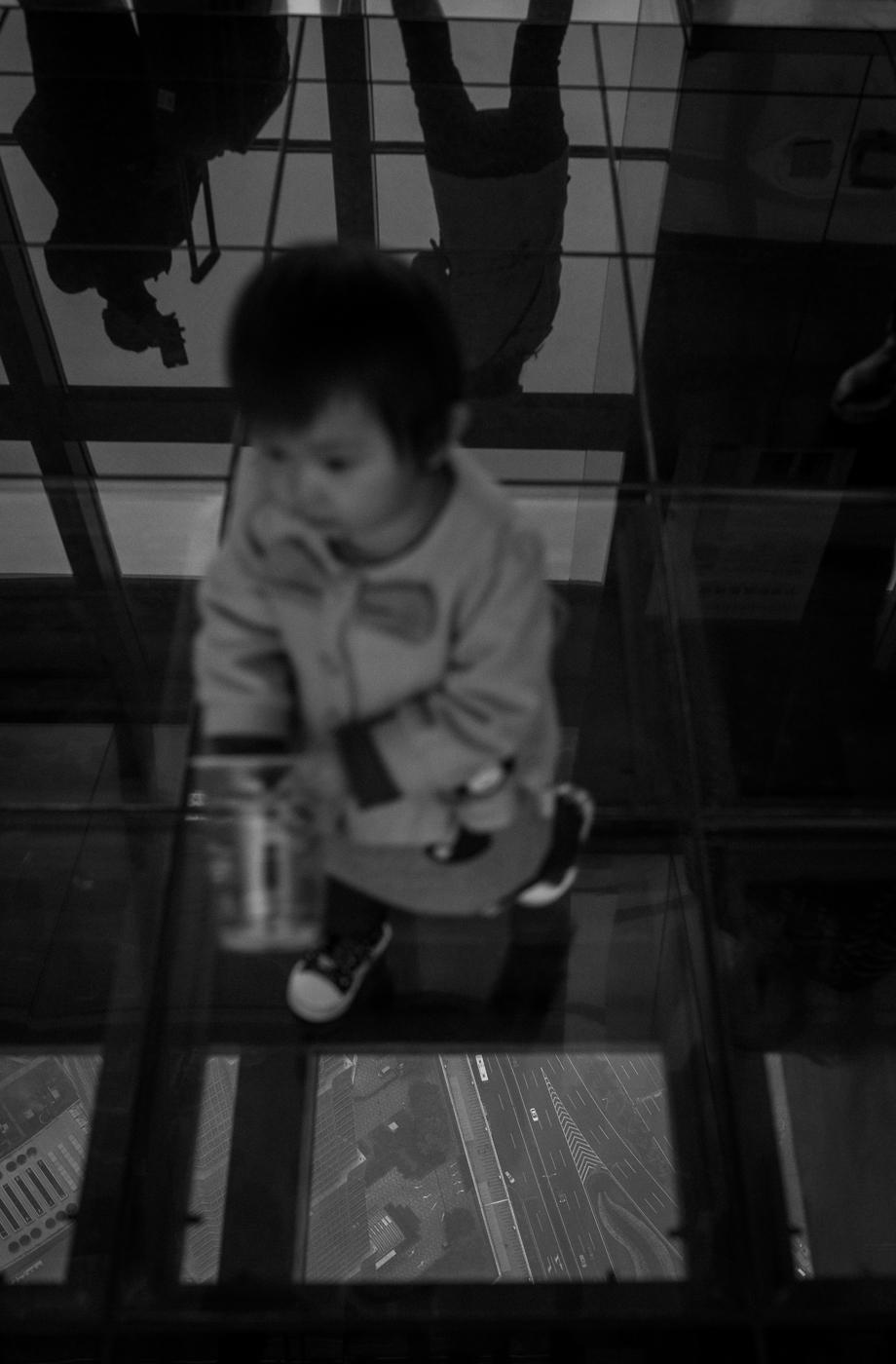 philipp schäbler shanghai china-4177.jpg
