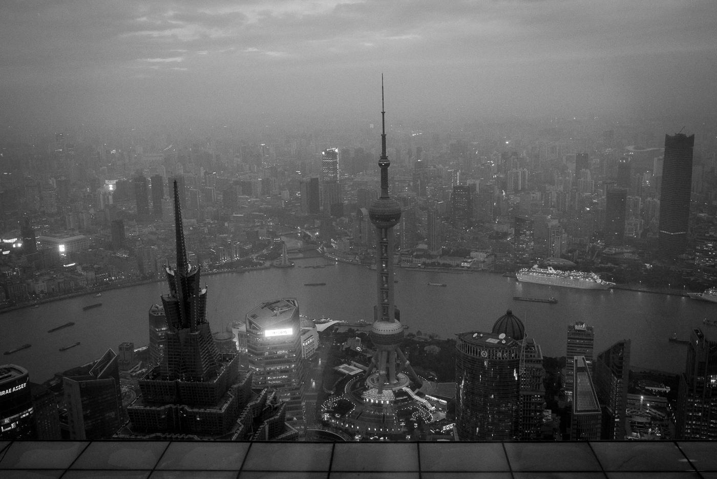 philipp schäbler shanghai china-4292.jpg