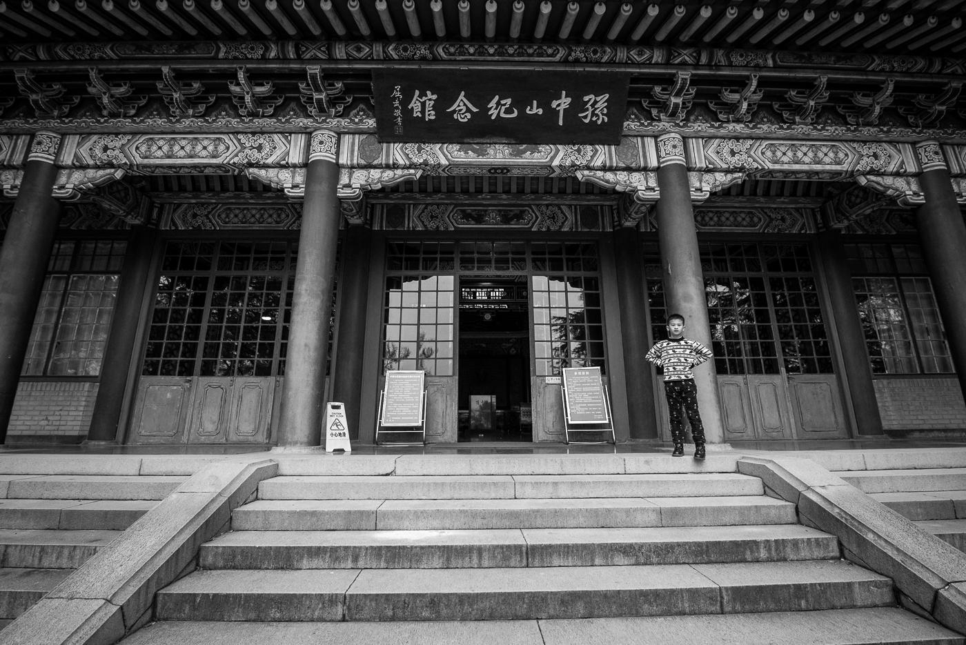 philipp schäbler shanghai china-4650.jpg